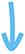 Битрикс24: Электронный документооборот в Битрикс24